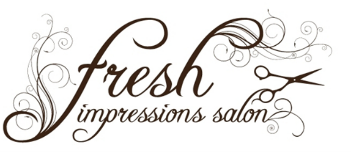 Fresh Impressions Salon